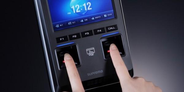 control-de-acceso-biometrico-reconocimiento-facial-suprema-d-station-dsm-oc-002