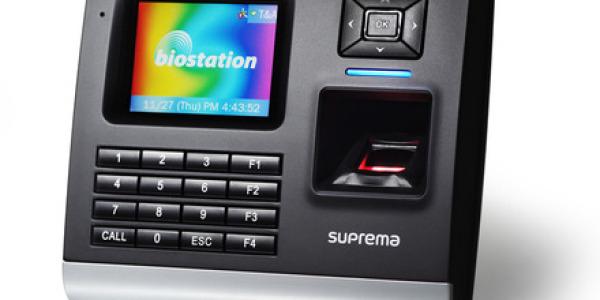 control+de+acceso+y+asistencia+biometricos+suprema+valencia+carabobo+venezuela__915940_1