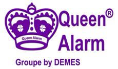 queen_alarm