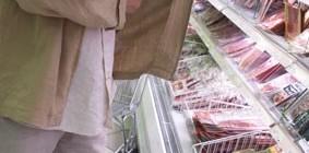 Soluciones para hipermercados y supermercados